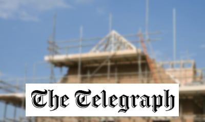 Homebuyers to get simpler jargon-free property surveys