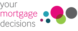 Your Mortgage Decisions Logo